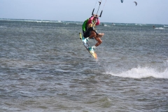 kite_05