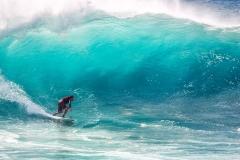 surfing_01